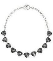 Somervell silver- Originally $59-- SALE $35