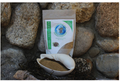VitaminSea Bone & Joint Blend- $15.00