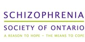 Schizophrenia Society of Ontario
