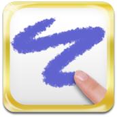 Doodle Buddy App