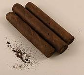so doing tobacco