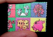 Want to learn more about LSD and its history?