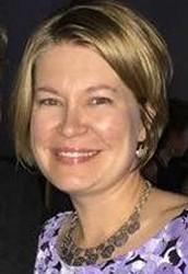 Allison Beck, Your Senior Director