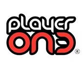 PLAYER ONE CLUB!!!