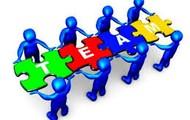 Vertical Teams Meet-Up AM