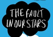 What is The Fault in Our Stars about?
