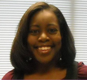 Educator Highlight: Karen Artis