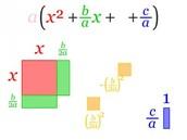 From Mrs. Lucas: Math
