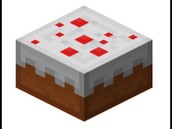 Best baker in minecraft