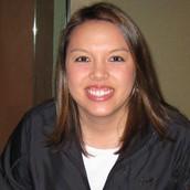 Ms. Jennifer Lee