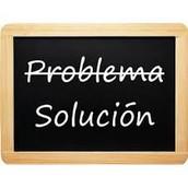 Solución a todo