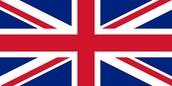 23- San Jorge: Día de la lengua inglesa