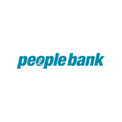 People Bank: A Bank for the People