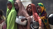 http://www.bet.com/news/national/2012/08/21/hunger-rates-similar-between-blacks-in-america-and-in-african-nations.html