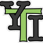 YOUTH TECH CAMP
