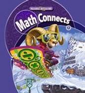Math book online!