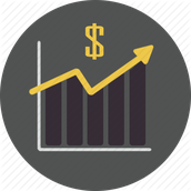 Costs/Benefits of Credit?
