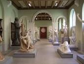 La Musée Granet