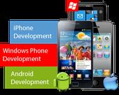 Understanding Mobile Application Development