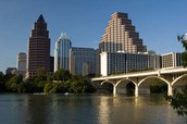 Librarian Field Trips to Austin (Tentative Schedules)