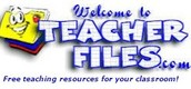 Teacherfiles.com