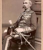 Alfred Gaselee