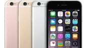 Apple Iphone 6S 64GB - 829€