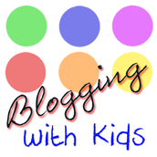 Looking for another avenue for students to share their thinking and learning?  How about blogging?