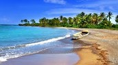all about jamaica