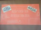 SUHSD & AUSD