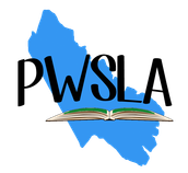 Vote now for PWSLA Officers