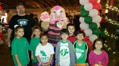 Love 4 Kids
