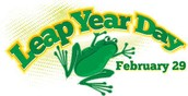 """""""LEAP"""" INTO LEARNING THIS MONTH WITH YOUR E2CCB IES TEAM!"""