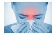 Аллергикам