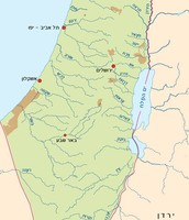 |שטחי ישראל אחרי 1967|