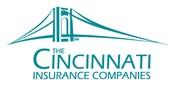 Brianna Baiocco Insurance in Cincinnati