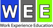 Work Experience Education (W.E.E.)