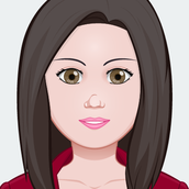 Jessica J. Bailey, MSIT