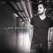 """Home Alone Tonight"" Luke Bryan"