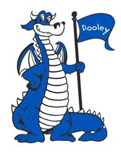 Dooley Elementary School