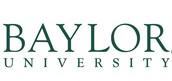 Baylor Title
