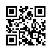 QR Codes used in Education......