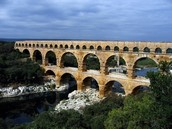 Golden Age of Rome: Infrastructure