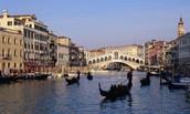 Pics of Venice italy