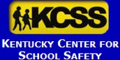 Kentucky Safe Schools website - resources for bullying