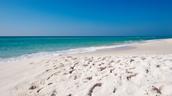 Esta es la Playa