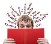 Teacher Tip # 9  Promote Skill Transfer Across Genres