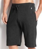 Polo Ralp Luaren Men's Loungewear