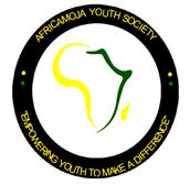 Africamoja Youth Society