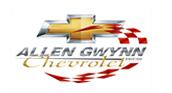 Allen Gwyn Chevrolet